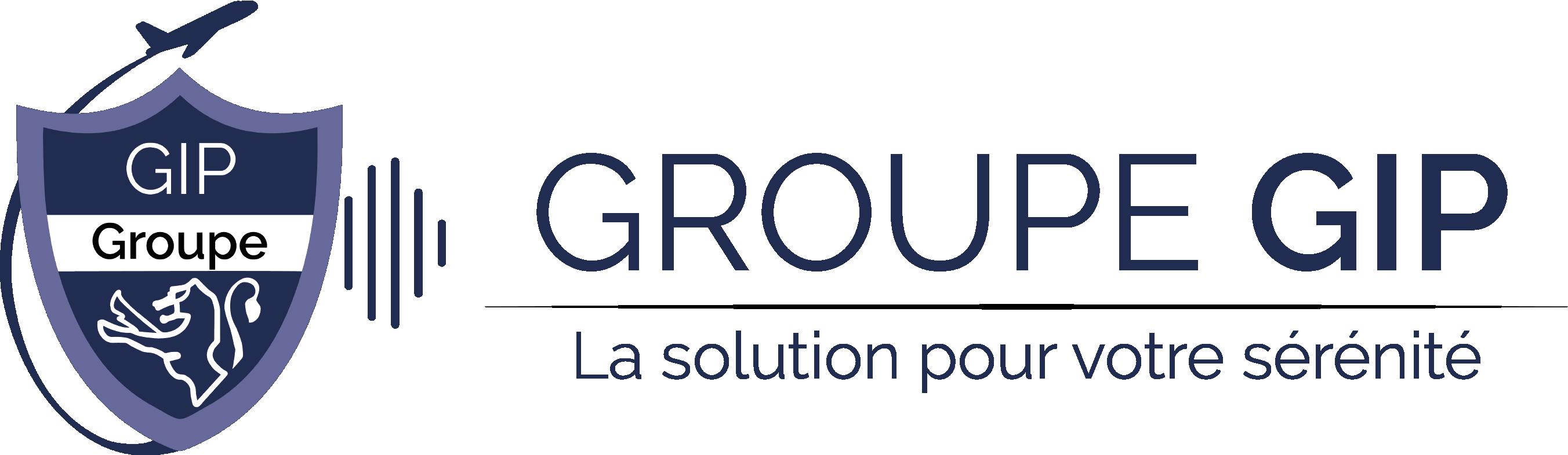 Groupe GIP : Sécurité, télésurveillance et gardiennage